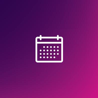 Developer Tools for Dolby Technology | Dolby Developer