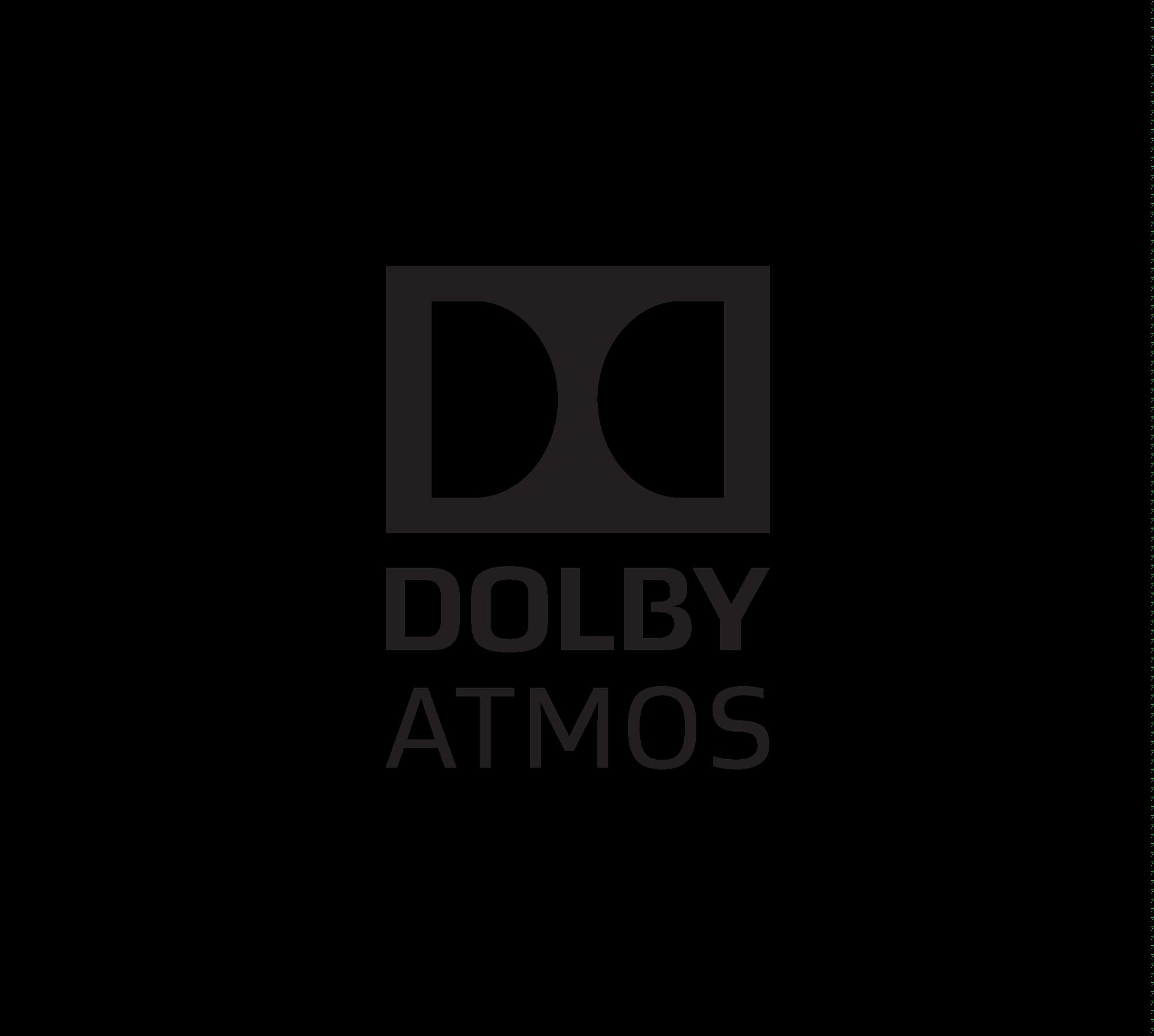 developer.dolby.com